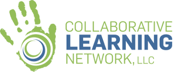 Collaborative Learning Network Logo