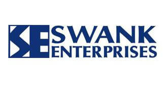 SwankEnterprises (1)