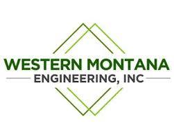 Western MT Engineering Logo