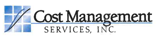 cost-management-services