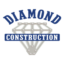 diamond-construction-logo