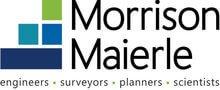morrison-maierle__logo
